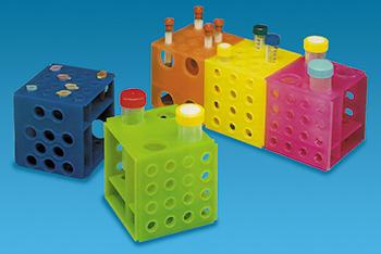 Vials Specimen Cups Microcentrifuge Tubes And Storage