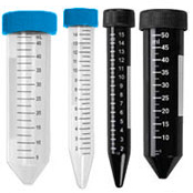Vials Specimen Cups Microcentrifuge Tubes And Storage