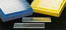 Slide Mailers for Microsope Slides - Globe Scientific Inc