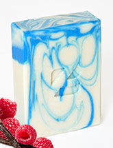 Berry Punch Soap
