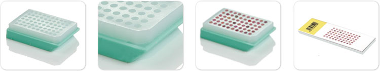 tissue microarray how-to-use