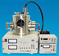 Cressington 328UHR Sputter Coating System