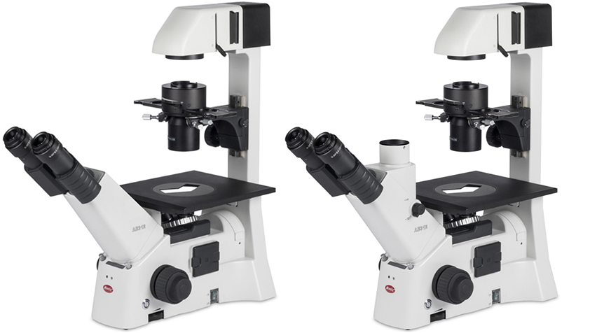 motic dmba200 biological light microscope