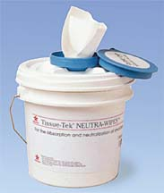 Formalin Neutralizers