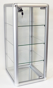 321160292817 together with New Design Steel Furniture For Office 60485960996 besides 32398681032 moreover P 1030 Clearview Mail Postal Sorting Units In Wood further Lakeside Narcotic Cabi  W Handle Two Shelves Double Door Double Lock 30 H X 18 L X 10 W. on lockable storage shelves