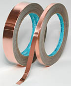 copper conductive tape