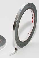 3M Aluminum Conductive Tape
