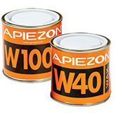 Apiezon®  Greases