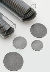 Image Result For Magnetic Silicon Steel