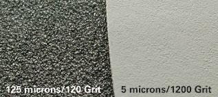 3m Diamond Discs 3m Microfinishing Film Silicon