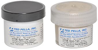 Adhesives, Nonconductive, Liquid, Tabs, Pens, Epoxy Cement, Glue
