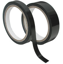 Conductive Tapes Adhesive Tabs Silver Aluminum Carbon