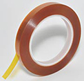Double Sided Kapton® Polyimide Tape