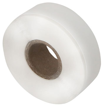 Steam Sterilization Tape
