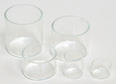 Pyrex® Beakers