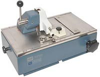 Reconditioned LKB 7800 KnifeMaker