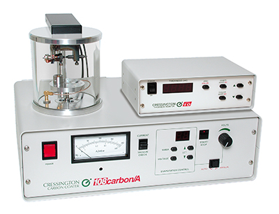 Laboratory Equipment and Instrument Finder