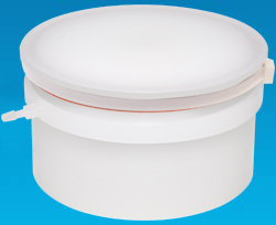 PELCO® EM Pro Microwave Vacuum Chamber