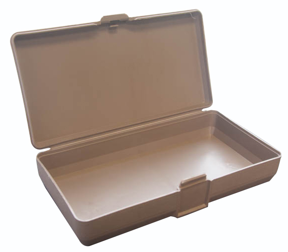 Autoclavable Storage Boxes
