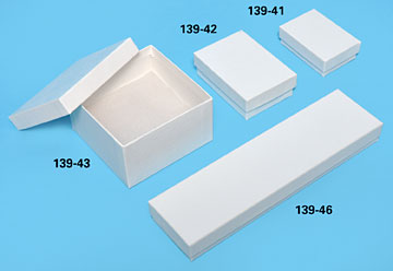 Boxes Cardboard Storage Boxes Tin Boxes Tamper