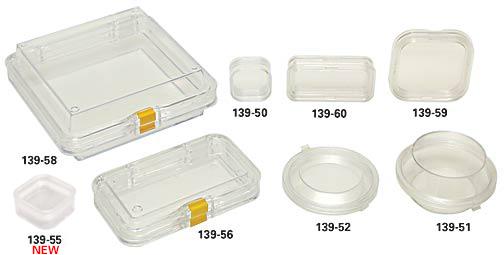 sc 1 st  Ted Pella & Plastic Membrane Boxes
