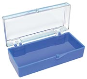 sem mount storage box