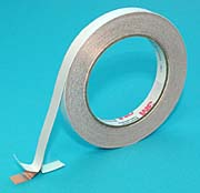 3M copper tape double adhesivie