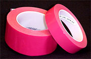 3M Circuit Plating Tape
