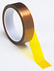 Adhesive Tapes Single And Double Coated Nonconductive