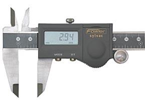 Caliper, Electronic Digital Calipers, Micrometers