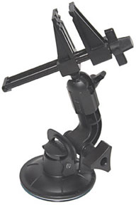 Bench Vises Vise Jaws And Third Hand Work Holders