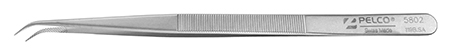 Pelco Pro General Purpose Tweezers