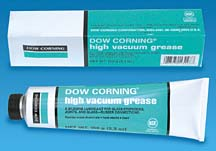 DOW Corning Grease